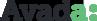 Thaisocialwork Logo