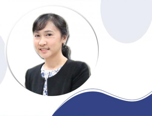 กรรมการเป็นผู้แทนของสมาพันธ์นักสังคมสงเคราะห์นานาชาติแห่งเอเชียแปซิฟิก (IFSW-AP)
